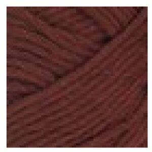 455 Rødbrun