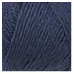 325 Jeansblå