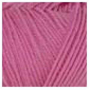 361 Sterk rosa