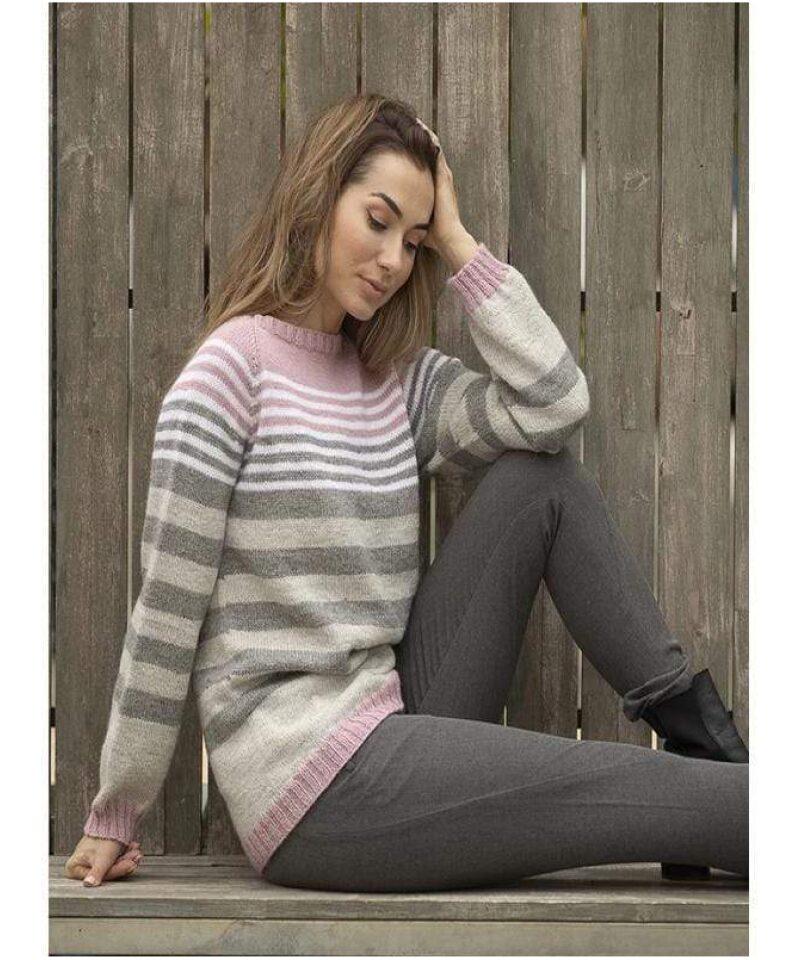 Palle genser