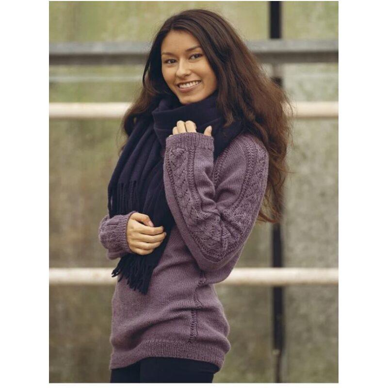 Smogg genser