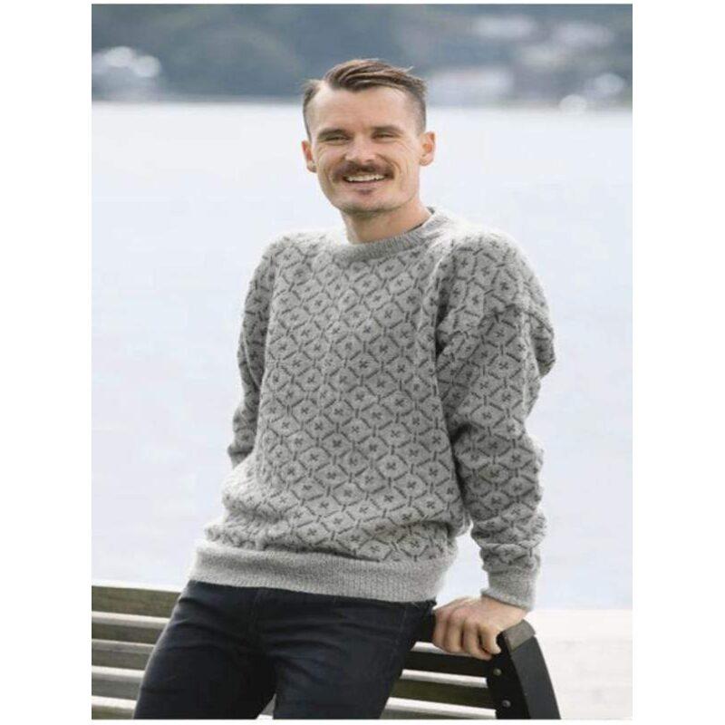 Elling genser
