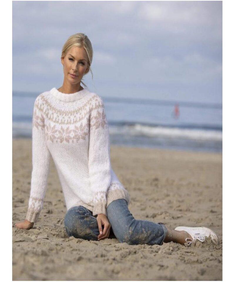 Hav genser