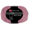 Viking-Kid-silk