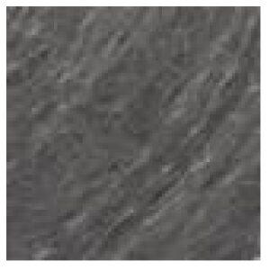315 - Mørk grå