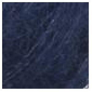 327 - Mørk jeans