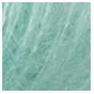 328 - Aqua