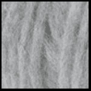 313 Lys grå