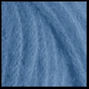 323 Blå