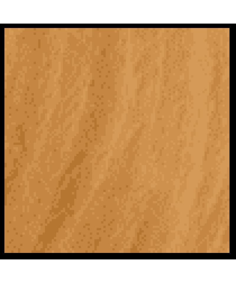 Alpaca Bris