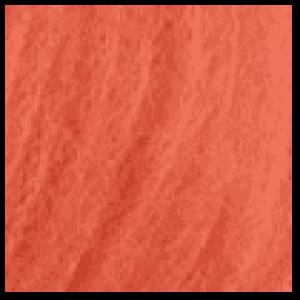351 Orange