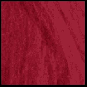 360 Rød