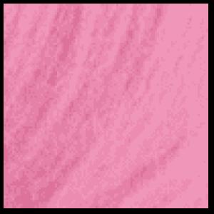 361 Rosa