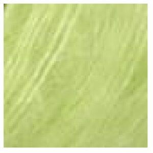 331 - Lime