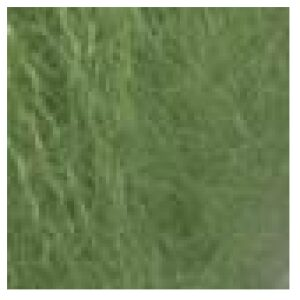 332 - Grønn