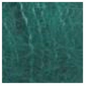 339 - Jade