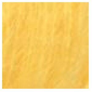 340 Lys gul