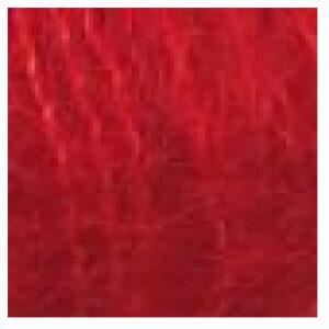 350 Rød