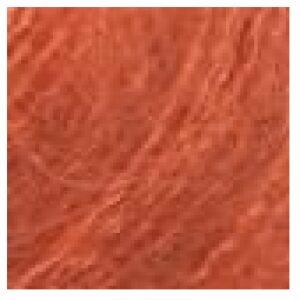 355 - Brent Orange