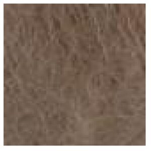 908 Lys brun