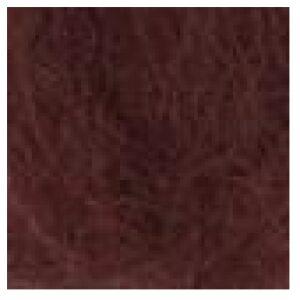 909 Rødbrun