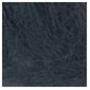 927 Jeansblå