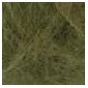 935 Grønn