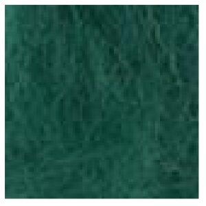 937 Jade