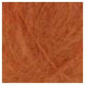 951 Orange
