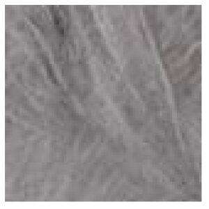 913 Lys grå
