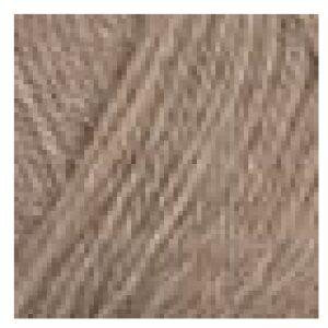 707 Lys brun