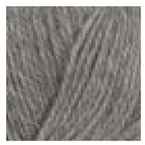 713 Lys grå
