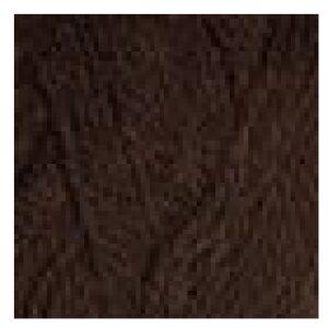 718 Mørk brun