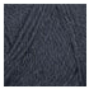 727 Jeansblå
