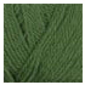 733 Grønn