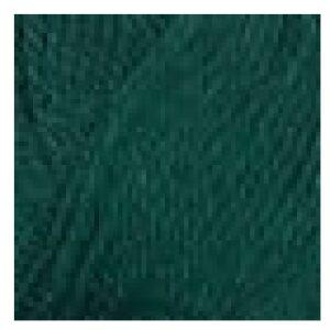 734 Jade