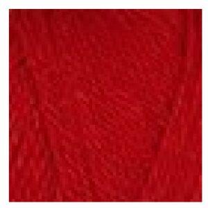 750 Rød