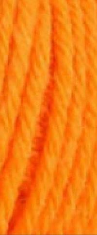 222 Lys orange