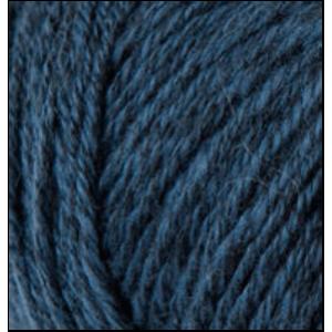 01 Midnattsblå
