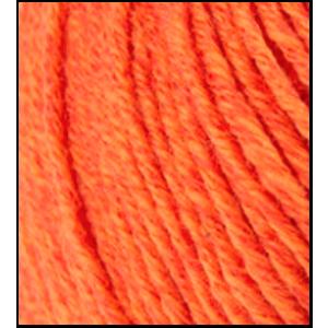 07 - Orange