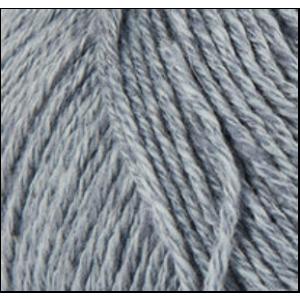 17 Jeansblå