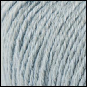 18 Lys Aquamarine
