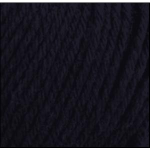 209 Midnattsblå