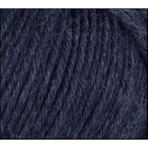 240 Insignier Blå
