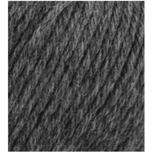 252 Lys grå