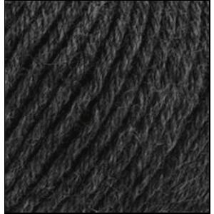 154 Koksgrå