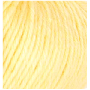 255 Sart gul