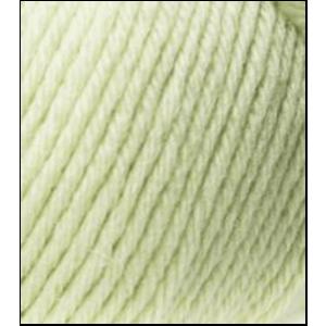 190 Pastell grønn