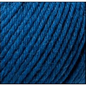 193 Blå