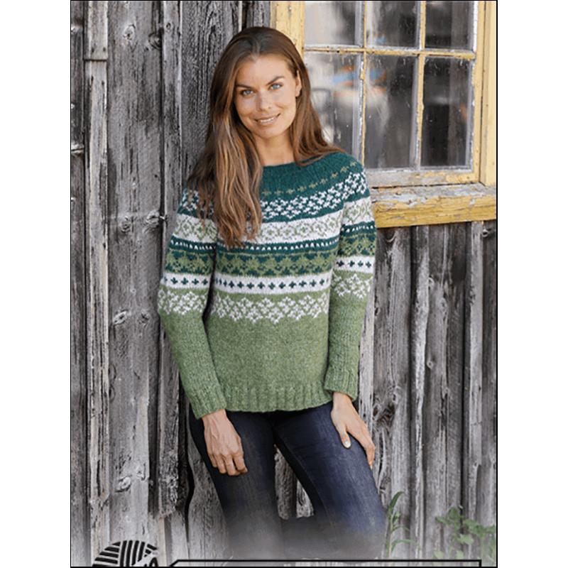 Bardu genser